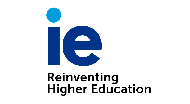 IE – Instituto de Empresa