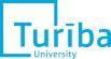 Turiba University