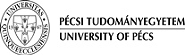 University of P�cs