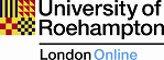 The University of Roehampton, London Online