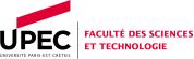 Université Paris-Est Créteil UPEC