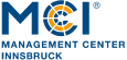 MCI Management Center Innsbruck - the Entrepreneurial School®