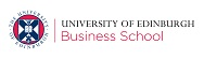 University of Edinburgh Business School