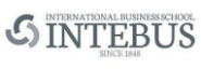 INTEBUS - International Business School