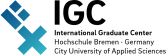 Hochschule Bremen - International Graduate Center