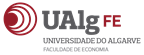 M.Sc.Tourism Economics and Regional Development