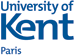 University of Kent - Paris Campus