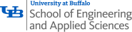 SUNY Buffalo School of Engineering and Applied Sciences