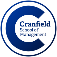 Cranfield University School of Management