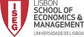 ISEG - Lisboa School of Economics and Management