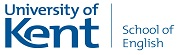 University of Kent - Paris Campus