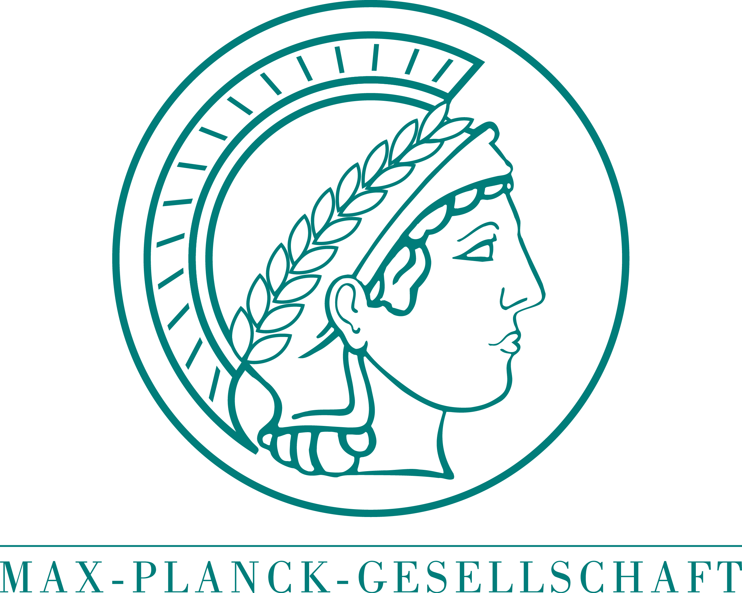 International Max Planck Research School for Ultrafast Imaging and Structural Dynamics