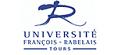 Université François-Rabelais (Tours)
