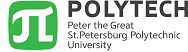 Peter the Great St. Petersburg Polytechnic University (SPbPU)