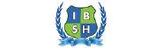 International Business School, The Hague Netherlands