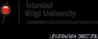 University of Europe Laureate Digital