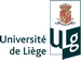 University of Liège