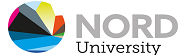Nord University