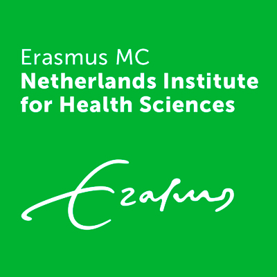 Erasmus Summer Programme in Genetic Epidemiology