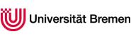 International Studies in Aquatic Tropical Ecology ISATEC