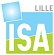 ISA Lille - School of Life Sciences and Bioengineering