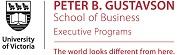 Summer Graduate Business Studies (SGBS)