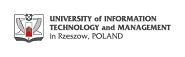 MasterInformation Technology
